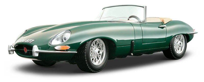images/football/Jaguar_E-Type_4.2_Coupe_green_vl.jpg